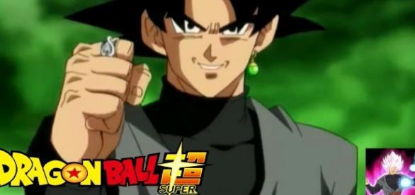 Ranking de audiencia de Dragon Ball Super
