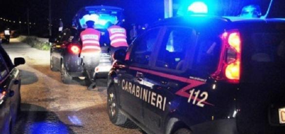 Un ROMÂN a murit într-un ACCIDENT în ITALIA. Alți doi români au ajuns la spital