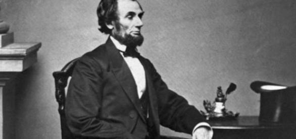 Abraham Lincoln: A Technology Leader of His Time | US News - usnews.com