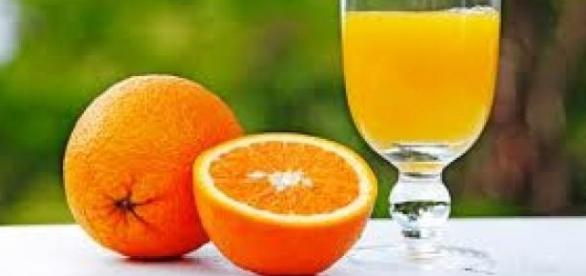 betacaroten, morcov, antioxidant