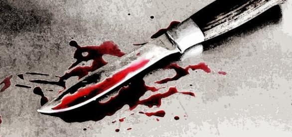 O crime é um fenômeno que aflinge a humanidade a séculos.