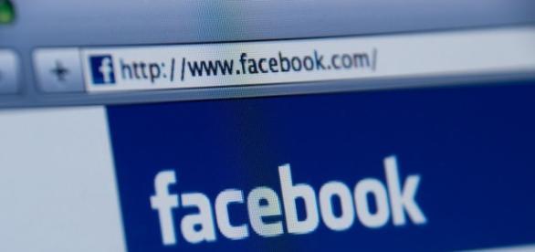 Facebook pode ser bloqueado no Brasil