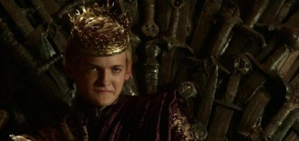 Intérprete de Joffrey Baratheon teoriza final de Game of Thrones