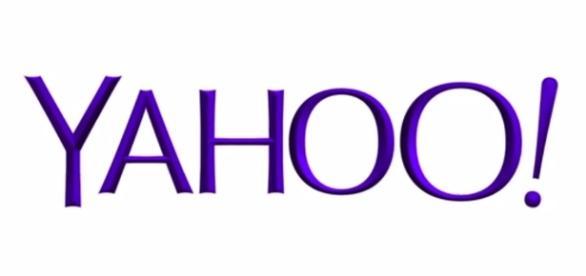 Logo du pionnier du web Yahoo!
