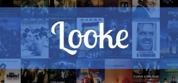 Looke permite que assinantes assistam conteúdo offline