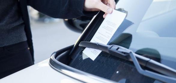 Nach dem Urlaub: Strafzettel aus dem Ausland sollten nicht ... - ichbrauchurlaub.com