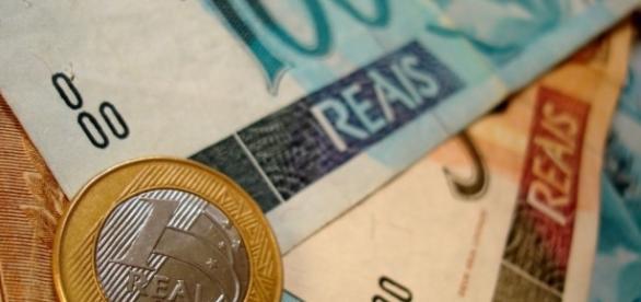 Vários estados admitem informalmente problemas no pagamento do 13º salário