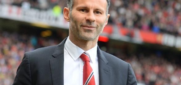 Video: Manchester United legend hails Chris Coleman | Soccer Aspects ...- socceraspects.com