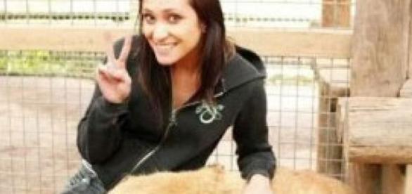 Ein Tinder-Date endete für die 26-jährige Neuseeländerin Warriena Wright tödlich. Foto: au.news.yahoo.com
