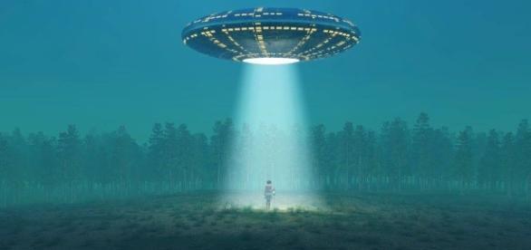 O alerta de Stephen Hawking que ninguém esperava sobre vida extraterrestre