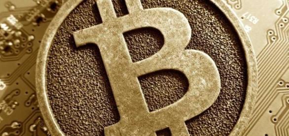 Sabe quem é o criador da moeda virtual Bitcoin?