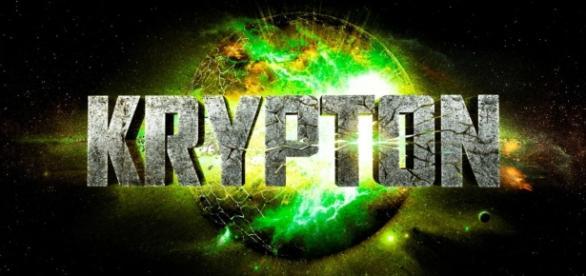 Syfy escala novos atores para 'Krypton'