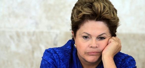Dilma se aposentou em apenas 24 horas