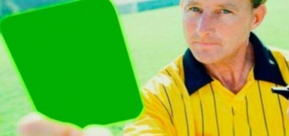 """La iniciativa busca incentivar el """"Fair Play"""" entre los equipos rivales"""