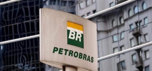 Petrobras cresce mais de R$ 100 bilhões (Foto: Reuters)