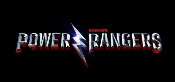 Power Rangers 2017 movie poster image via Flickr.com
