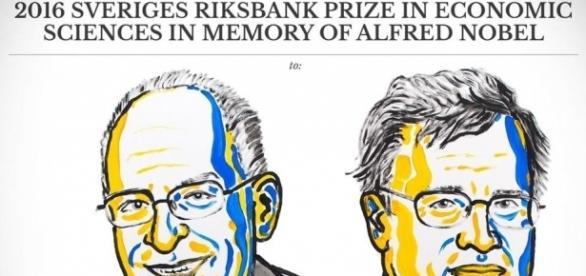Revolucionar el contrato: El premio este año será de 8.000.000 de coronas, lo que equivaldría a casi 1.000.000 €