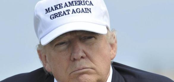 Trump Bankruptcy Math Doesn't Add Up - NBC News ...- nbcnews.com