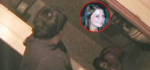 Un clip viral este investigat de poliție sub suspiciunea de a avea legătură cu o dispariție din anul 2009