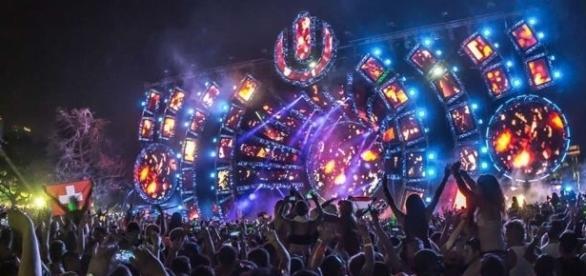 Alguns dos principais nomes da música eletrônica mundial vão se apresentar nos dois dias de festival no Rio.