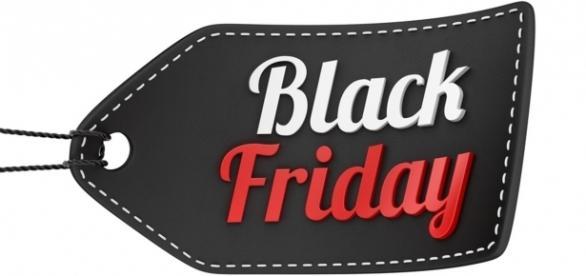Black Friday Brasil, é hora de economizar