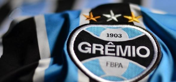 Grêmio x Atlético-PR: assista ao jogo ao vivo