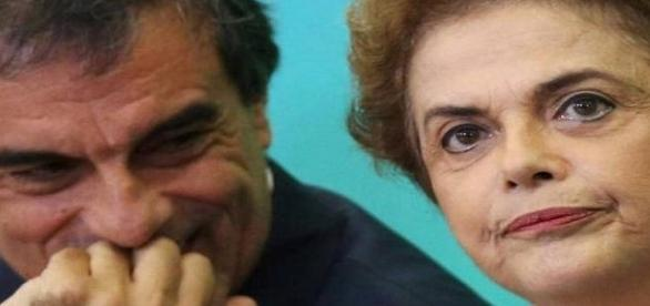 José Eduardo Cardozo vai continuar ao lado de Dilma, mas passa a atender o município de São Paulo