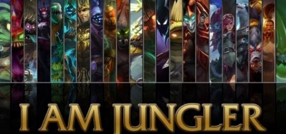 League of Legends runes and their role in Season 6 - E-Sports.net - e-sports.net