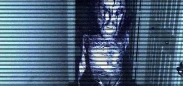 O que você faria se encontrasse demônios em sua casa?