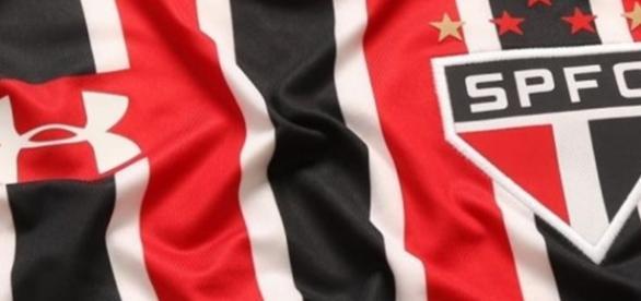 São Paulo x Santos: assista ao jogo ao vivo