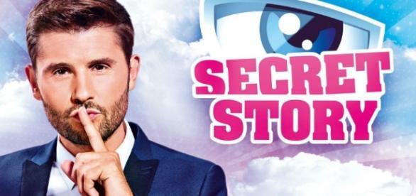 Secret Story 10 : On connait le secret de chacun et on a les ... - staragora.com