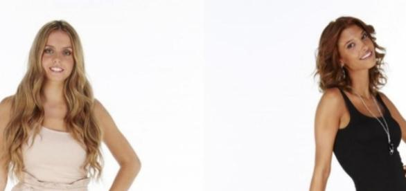 Secret Story 10 : Qui sera nominée ? Manon ou Mélanie ? #SS10