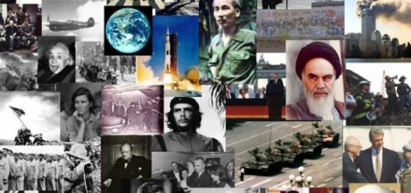 Suntem pe cale de a relua de la capăt istoria secolului XX din care nu am învățat nimic - Foto: hubpages.com