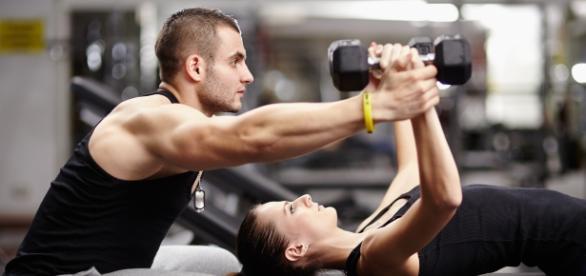 10 mentiras sobre o mundo fitness