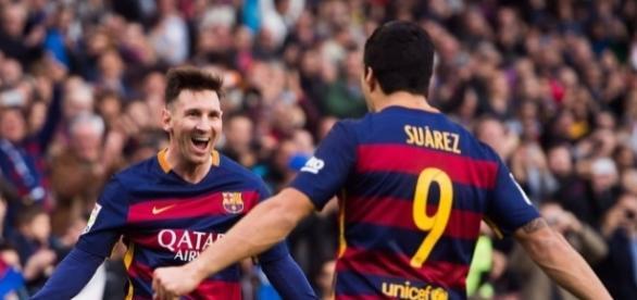 Barcelona x La Coruña: assista ao jogo ao vivo