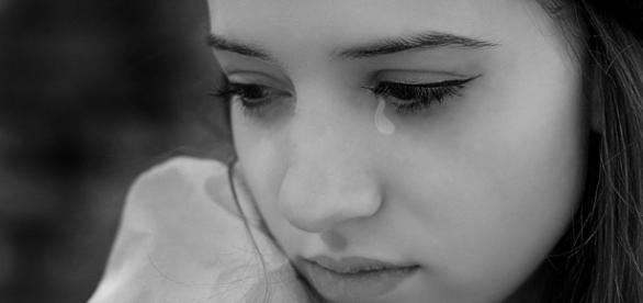 Especialista ensina como superar a dor do fim de um relacionamento