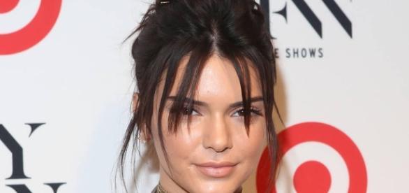 Kendall Jenner: Stalker muss - vip.de