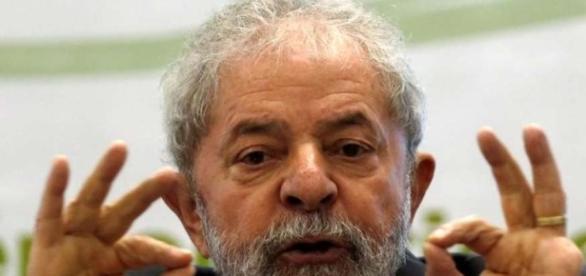 Lula é acusado de corrupção em mais um processo criminal