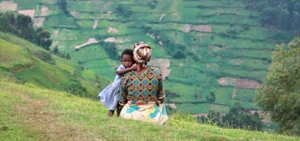 Rwanda | Duke Global Health Institute - duke.edu