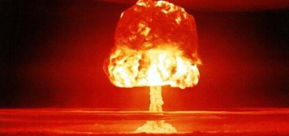 Site britânico afirmou que guerra nuclear entre EUA e Rússia é iminente