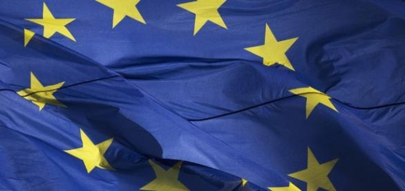 Sufre negativas la Unión Europea   Periódico am   The New York Times - com.mx