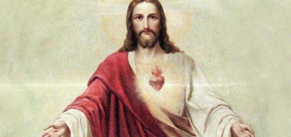 Biskupi chcą, aby Chrystus został panem Polaków. Czy traktują oni obywateli jak psy?