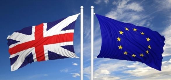 BREXIT: Ce le pregăteşte Marea Britanie muncitorilor din UE. Cine primeşte viza şi cine nu
