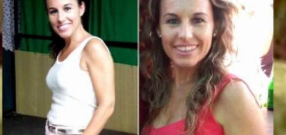 Buscan en Monesterios a Manuela Chavero