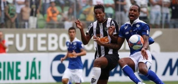 Corinthians agita mercado e deve anunciar primeiro grande reforço para 2017