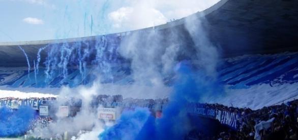Cruzeiro x Chapecoense: assista ao vivo e online