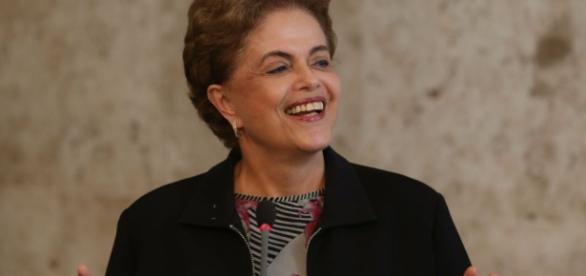 Delcídio confirmou o recebimento de propina para a campanha da chapa Dilma-Temer