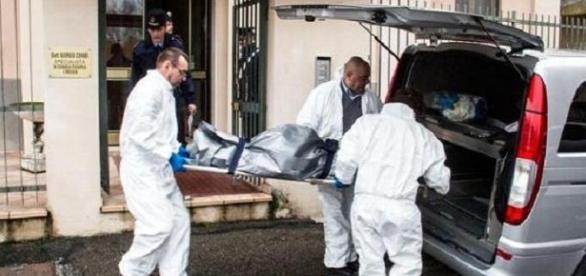 Două ROMÂNCE de 31 şi 34 de ani AU MURIT în Italia
