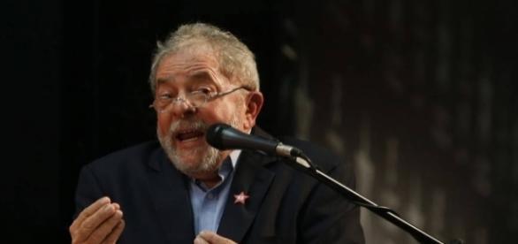 O ex-presidente Lula será ouvido sobre sua suposta obstrução à Justiça em fevereiro de 2017