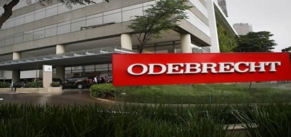 Odebrecht pode ter mais de 80 delatores após novo acordo com o Ministério Público Federal